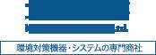 コーワ商事株式会社