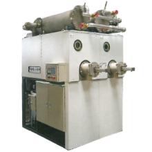 減圧脱水乾燥装置